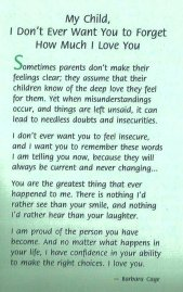 beautiful-my-son-quotes-and-best-25-to-my-son-ideas-on-pinterest-mom-son-quotes-mother-son-with-letter-to-my-son-19-son-birthday-quotes-from-dad-in-hindi1403932903.jpg
