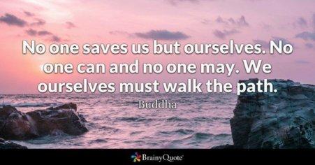 buddha11363705904.jpg