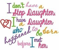 ca6597cd01ba88b73d0f2168eeb93b3e--my-sassy-girl-my-girl229561008.jpg