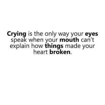 heartbroken-breakup-quotes-crying1061614540.jpg