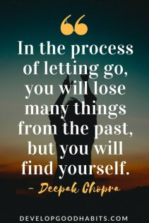 letting-go-quotes-11342010900.jpg