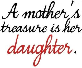 mother-daughter-quotes-91306012740.jpg