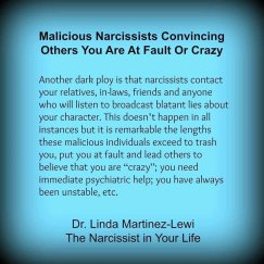 narcissistic-mother-in-law-traits-unique-her-slowly-has-poisoned-the-children-against-their-of-narcissistic-mother-in-law-traits1705555008.jpg