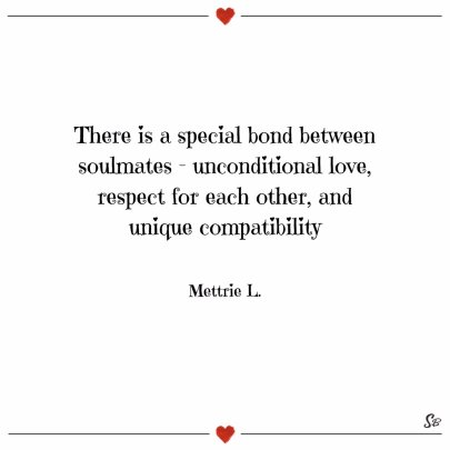 there-is-a-special-bond-between-soulmates-–-unconditional-love-respect-for-each-other-and-unique-compatibility1072083103..jpg