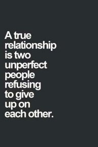xtrue-relationship-quote1581519764.jpg