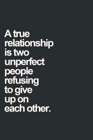 xtrue-relationship-quote717603151.jpg