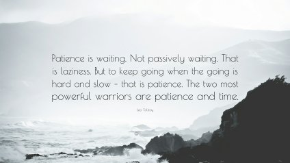 102890-leo-tolstoy-quote-patience-is-waiting-not-passively-waiting-that1421980734.jpg